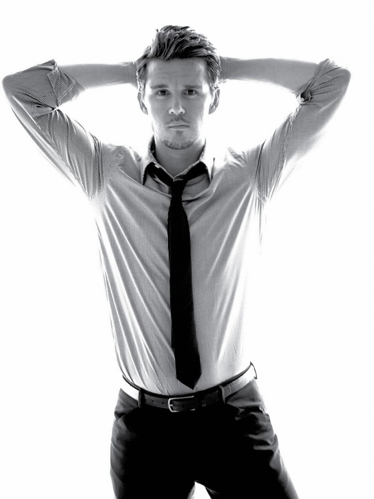 ryan kwanten, true blood, jason stackhouse