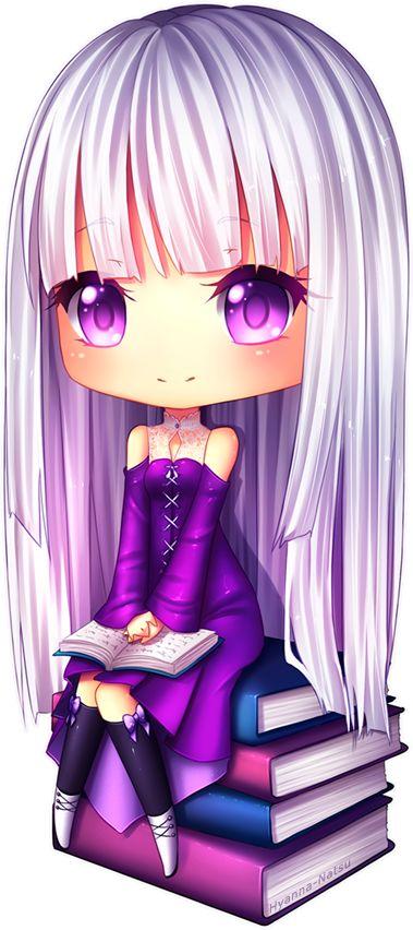 C: Veda by Hyanna-Natsu.deviantart.com on @DeviantArt