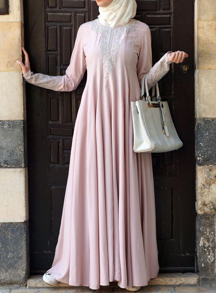 47 best plus size modest dresses amp abayas images on