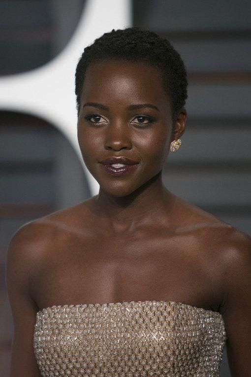 Les plus belles black
