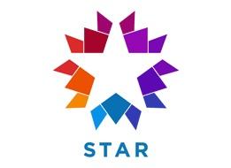 Star TV izle başlıklı sayfamızda kesintisiz ve donmadan hd canlı yayını sizler için sunuyoruz. Star TV canlı izle ve Star TV seyret gibi seçenekleri bu başlık altında bulabilirsiniz.