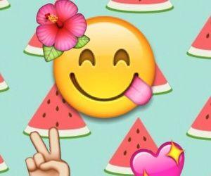Emoji Pictures Trending on We Heart It