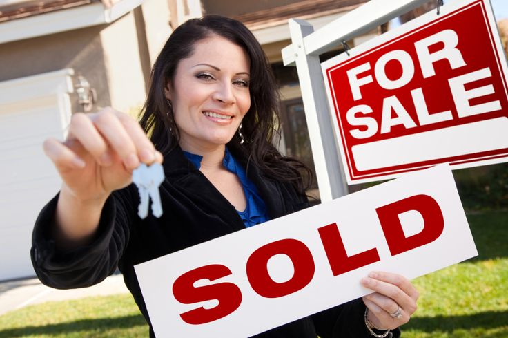 Average Real Estate Agent Salary - How Much Do Real Estate Agents Make  #realestate #salary http://gazettereview.com/2017/03/average-real-estate-agent-salary-much-real-estate-agents-make/
