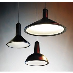 Pendant Light | KENOBI