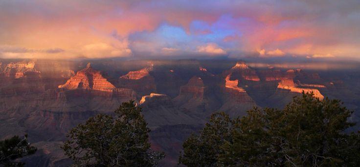 Grand Canyon 015
