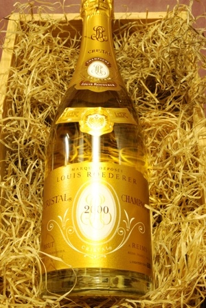 Champagnes Champagne Roederer Champagne