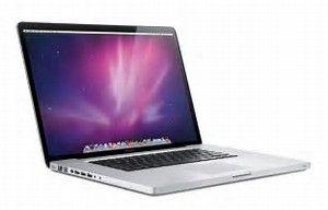 Image result for MacBook pro 17