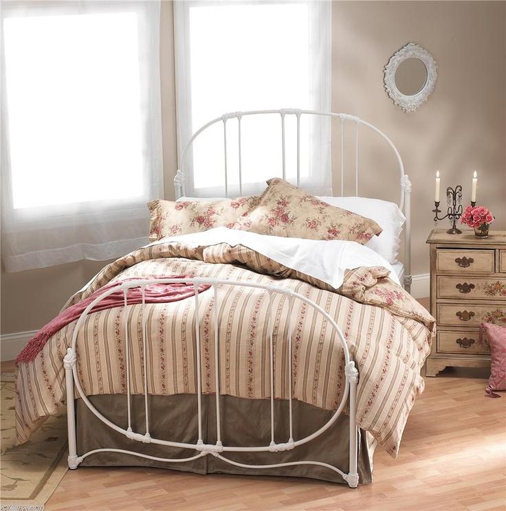 iron beds mw by wesley allen furniture mart wesley allen iron