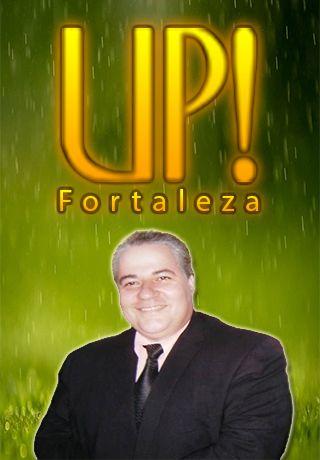 Faça parte da família UP!  Link para fazer o Cadastro no UP Negócio:  http://www.upessencia.com.br/ismaelcalixto    Instruções de cadastro aqui: https://www.facebook.com/upessenciapatrocinador/notes  Contrato: http://www.upessencia.com.br/arquivos/contrato.pdf  — com Ismael Calixto.