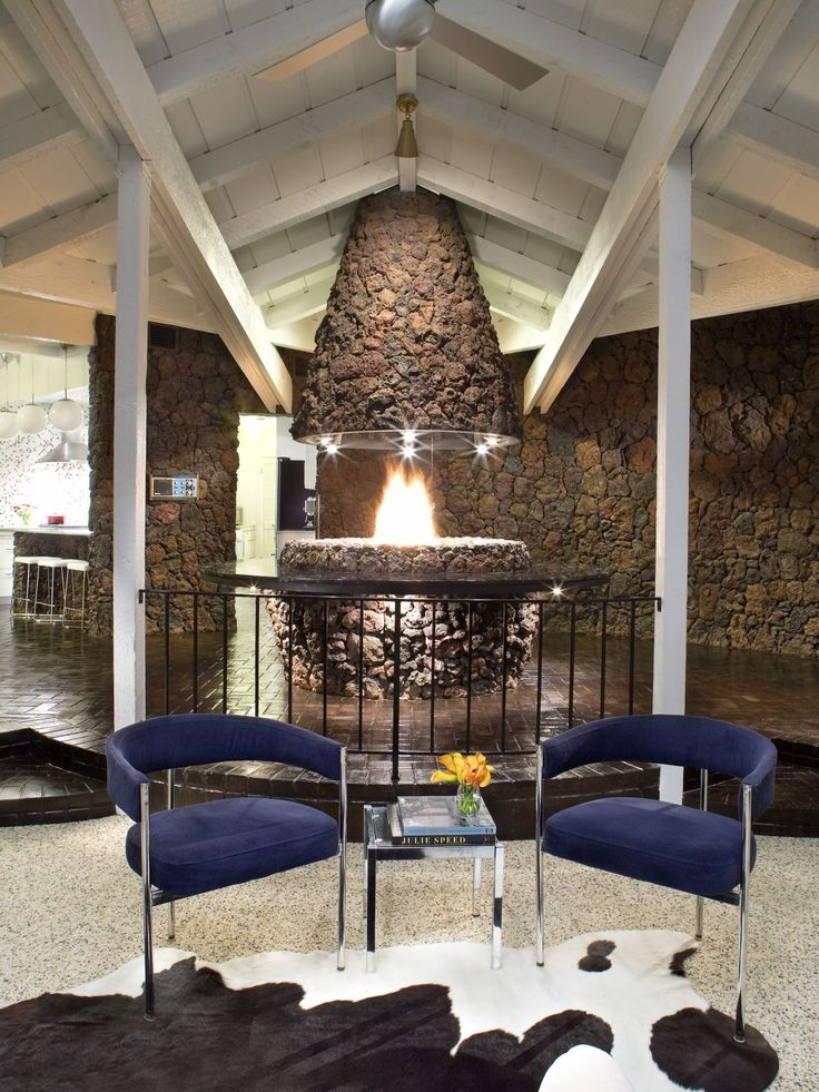 119 best MID CENTURY MODERN HOME STYLE TODAY images on Pinterest