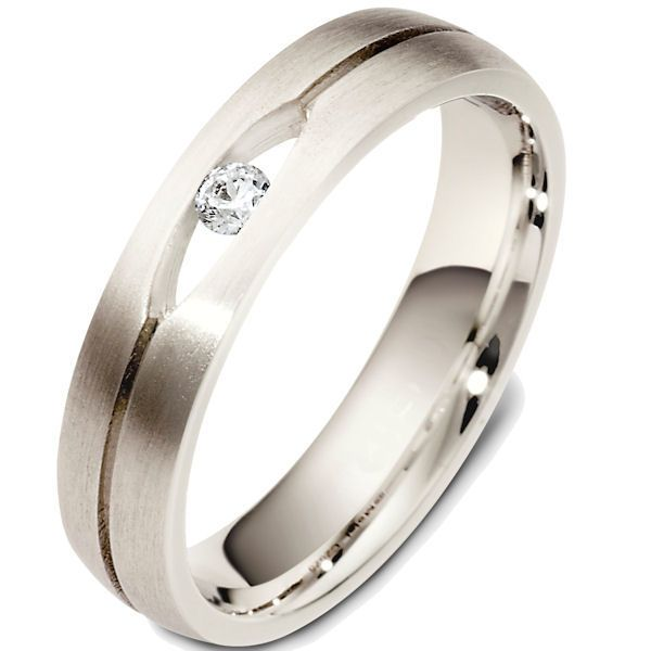 73 Best Images About Men Wedding Bands With A Little Twist