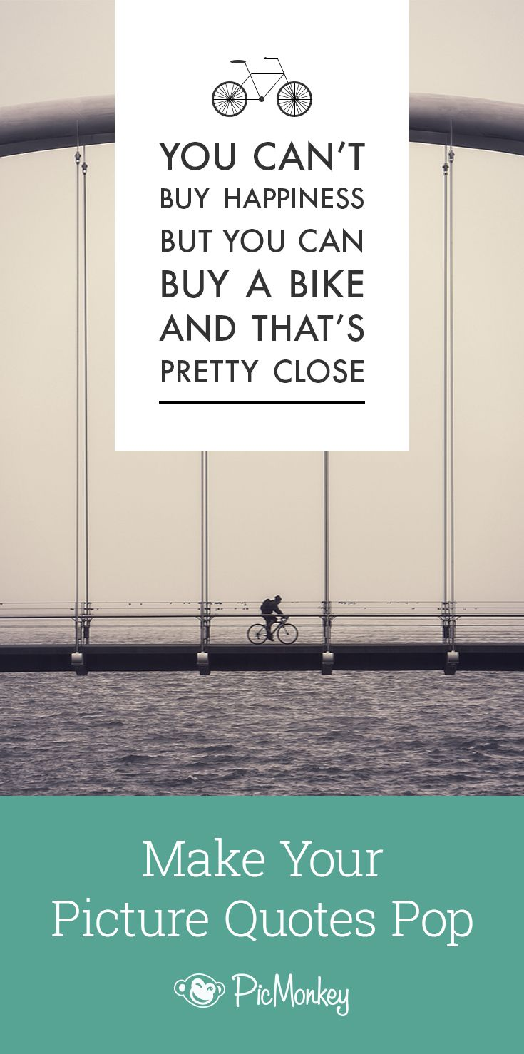 Stand Designs Quotes : Best images about quotes to live by on pinterest