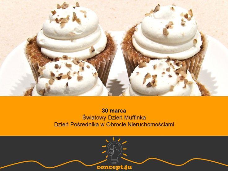 kalendarz nietypowych świąt na marzec. www.concept4u.eu.