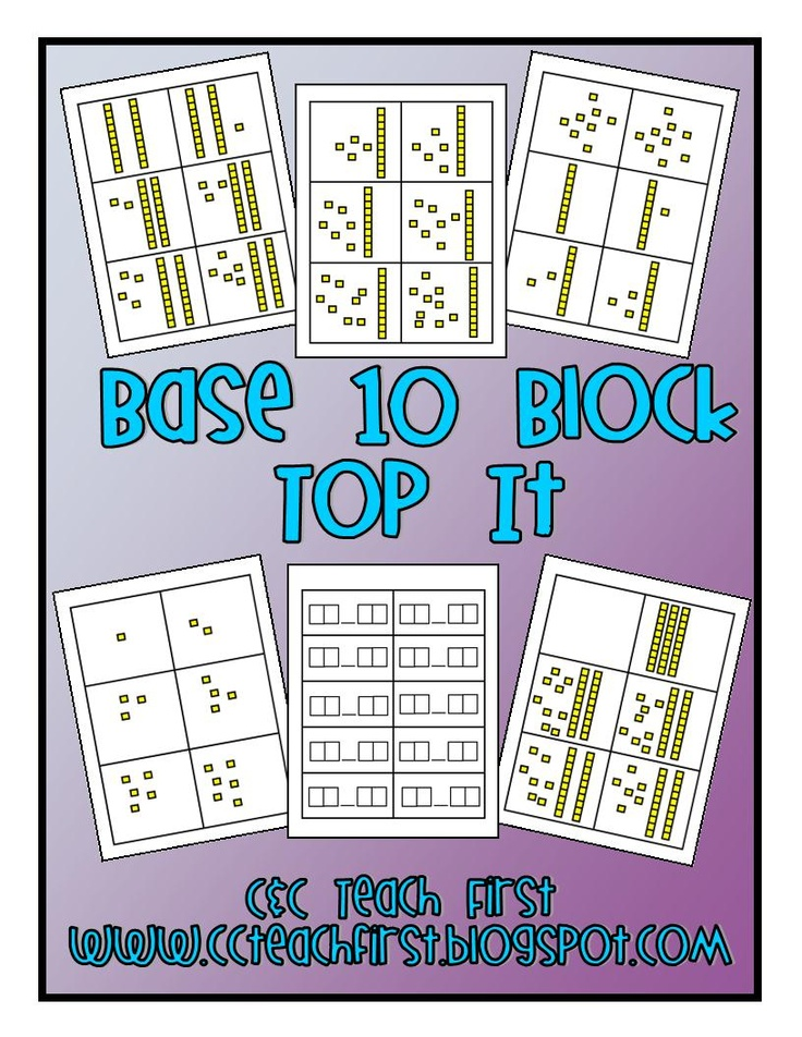 655 best Grade 1 math images on Pinterest | Teaching math, Grade 2 ...