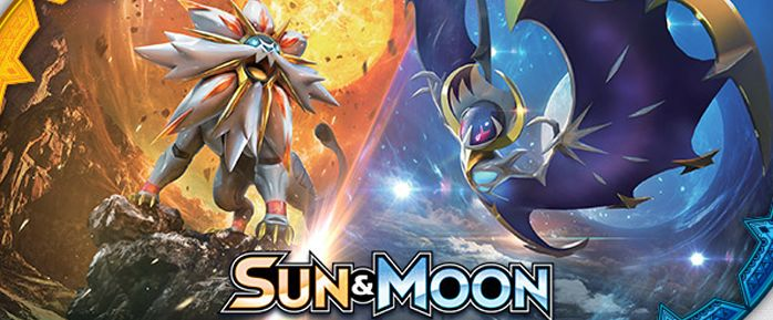 Whats Next for Pokemon After Sun and Moon - Pokemon Group