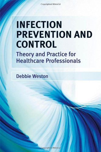 Infection Prevention and Control: Theory and Practice for... https://www.amazon.co.uk/dp/0470059079/ref=cm_sw_r_pi_dp_U_x_a6fAAbZ33Z6BX