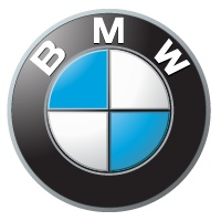 Annunci auto usate italia Bmw www.annunciautousateitalia.it