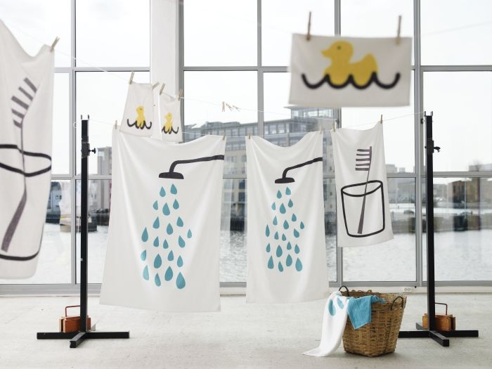 64 best Ikea wants images on Pinterest Bedrooms, Apartments and - neue küchen bei ikea