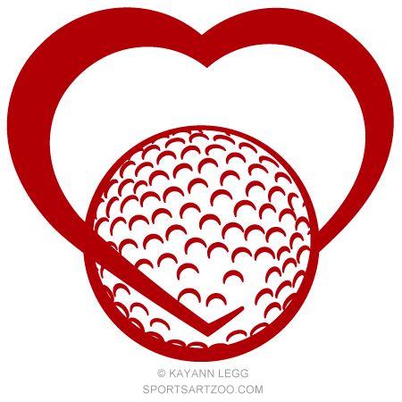 37 best Valentine\'s Day images on Pinterest | Sports art, Blondes ...