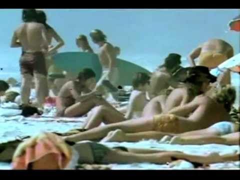 ▶ Retro Gold Coast - YouTube