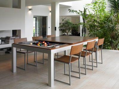 Best 25+ Dining room pool table ideas on Pinterest | Pool table ...