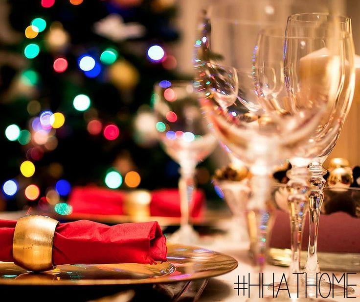 De kerst komt eraan! Wat eet jij om toch een beetje op schema te blijven? #christmas