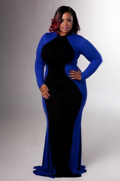 Flaunt your figure in plus size fashion from dumbclan67.gq! Unbelievably cute clothing for women at unbelievable prices ★FREE SHIPPING on every order★.