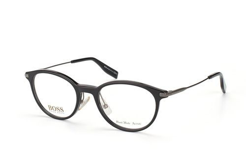 Rame pentru ochelari de vedere Hugo Boss | Hugo Boss Eyewear