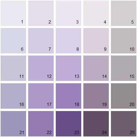 best 25+ lavender paint ideas on pinterest | lavender living rooms