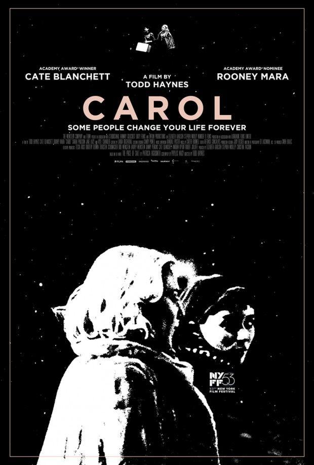 carol_poster_1-620x918.jpg