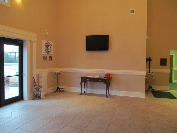small church foyers project reveal church foyer makeover