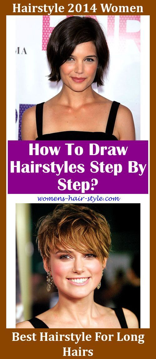 Bad Boy Hairstyle Best Hairstyle For Fat Faced Women Asian Men