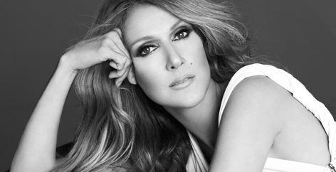 Celine Dion announces exceptional shows to celebrate the success of her 'Sans attendre' album.