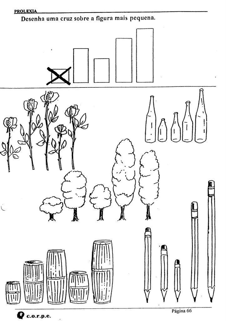 atividades+dislexia+14.jpg (723×1024)