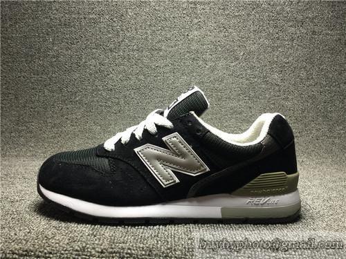 new balance 1600 köp
