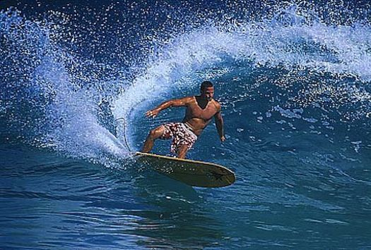 jay moriarity | Recordando a Jay Moriarity | Trend It Up - Sony