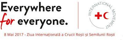 Radio Bacau-portal de stiri : 8 mai, Ziua Internationala a Crucii Rosii