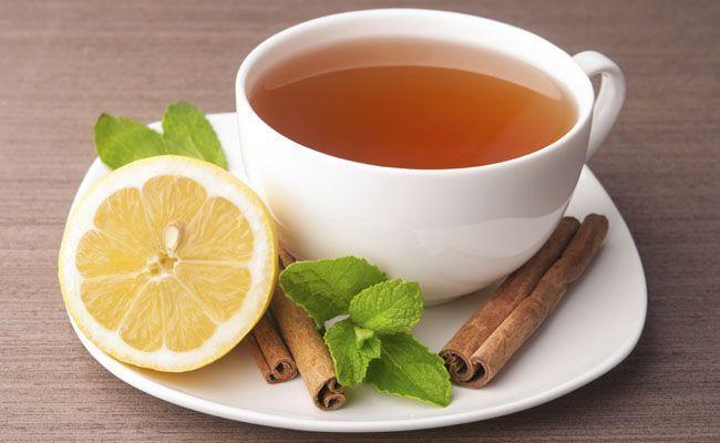 Veja quem pode e quem não pode consumir o chá de canela, este poderoso aliado da saúde.