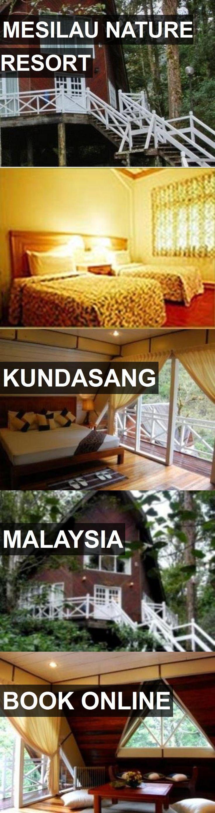 The 25 best Malaysia resorts ideas on Pinterest