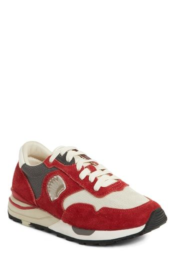 Buy top quality WMV visvim Roland Jogger Sneaker (Women)  23bc25eae