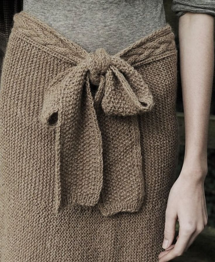 Knit Skirt Pattern : 10+ best ideas about Knit Skirt on Pinterest Knitted ...