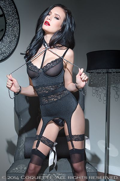 http://www.intimateeffects.com/2pc-stretch-bustier-sb588.html