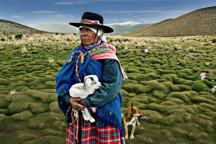 Pastos chicos, Jujuy  Fotoshock: grandes imágenes del Norte Argentino | Lugares de Viaje