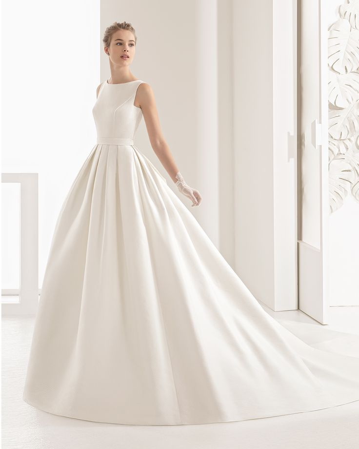 Cheap Wedding Gowns Toronto: Best 25+ Silk Wedding Gowns Ideas On Pinterest