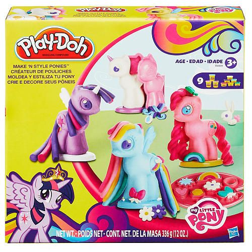 62 best play doh images on pinterest | play doh, kids toys and