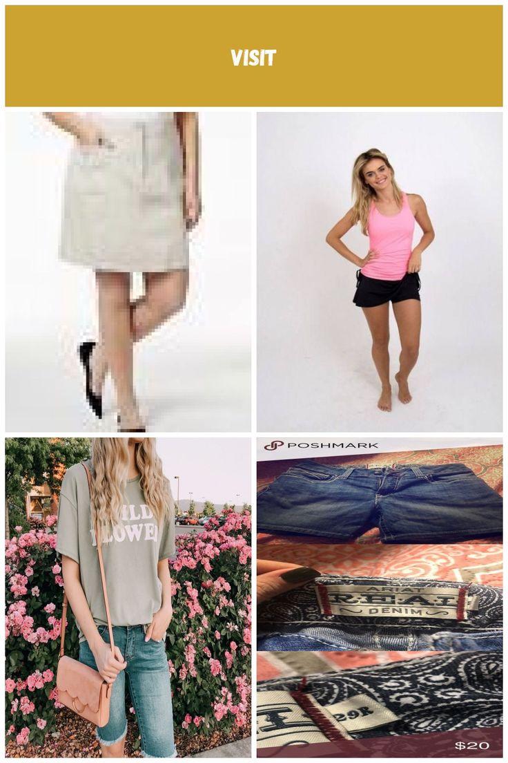 Karen Scott Damen Skort New $ 46 Zip Modest Shorts Rock Plus 16W 18W   Ebay -…  – valentines-day-food