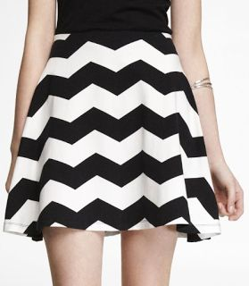 chevron clothing - Google Search