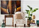 Shades of Grey: Bedroom Furniture Sale | Wayfair.ca