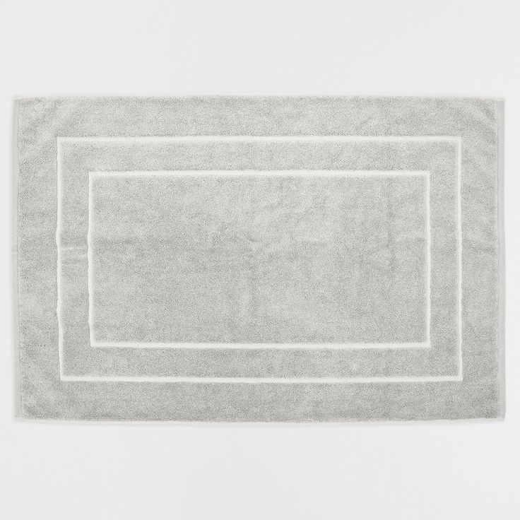 Delectable Light Yellow Bathroom Rugs Inspiration Of Rugged - Yellow and grey bath mat for bathroom decorating ideas