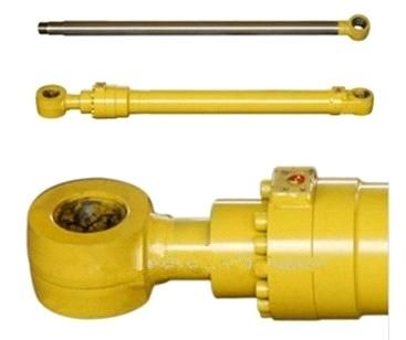 Boom Cylinder, Arm Cylinder, Bucket Cylinder (jhp01) - China Boom Cylinder, Jiaheng